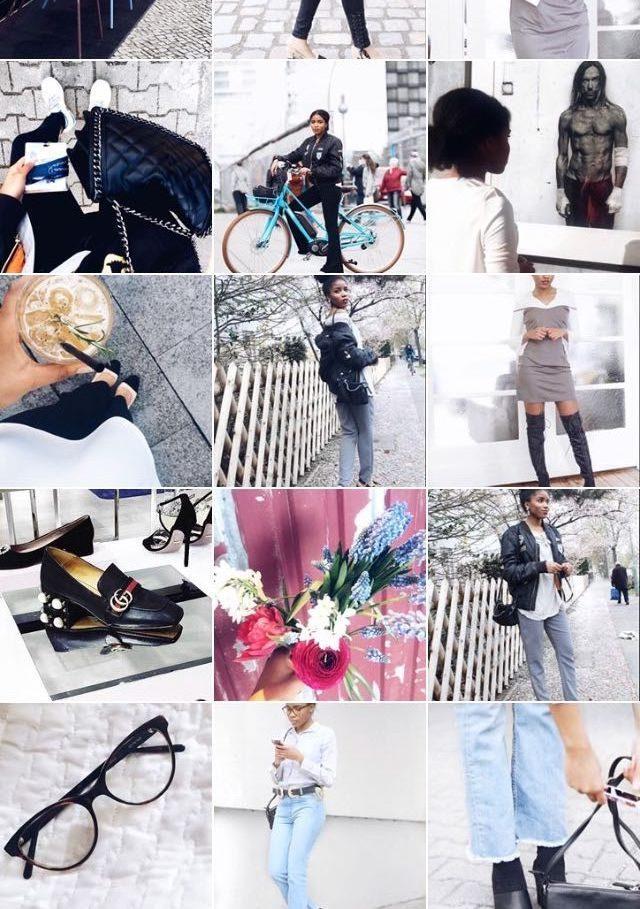 Traumberuf Modeblogger, Traumberuf Modebloggeirn, Bloggen Tipps und Tricks