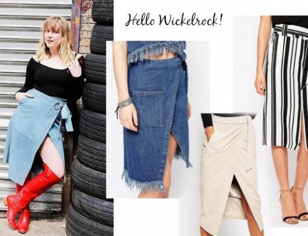 Wickelrock_Fashionblog_Fashionblogger_Frühlingsmode_2016_Frühlingstrend