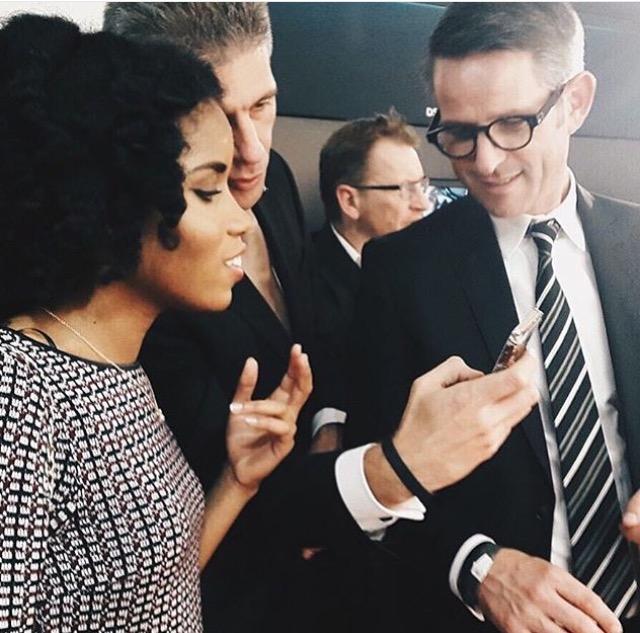 erfolgreiches networking, wie führe ich einen small-talk, alleine auf Events gehen