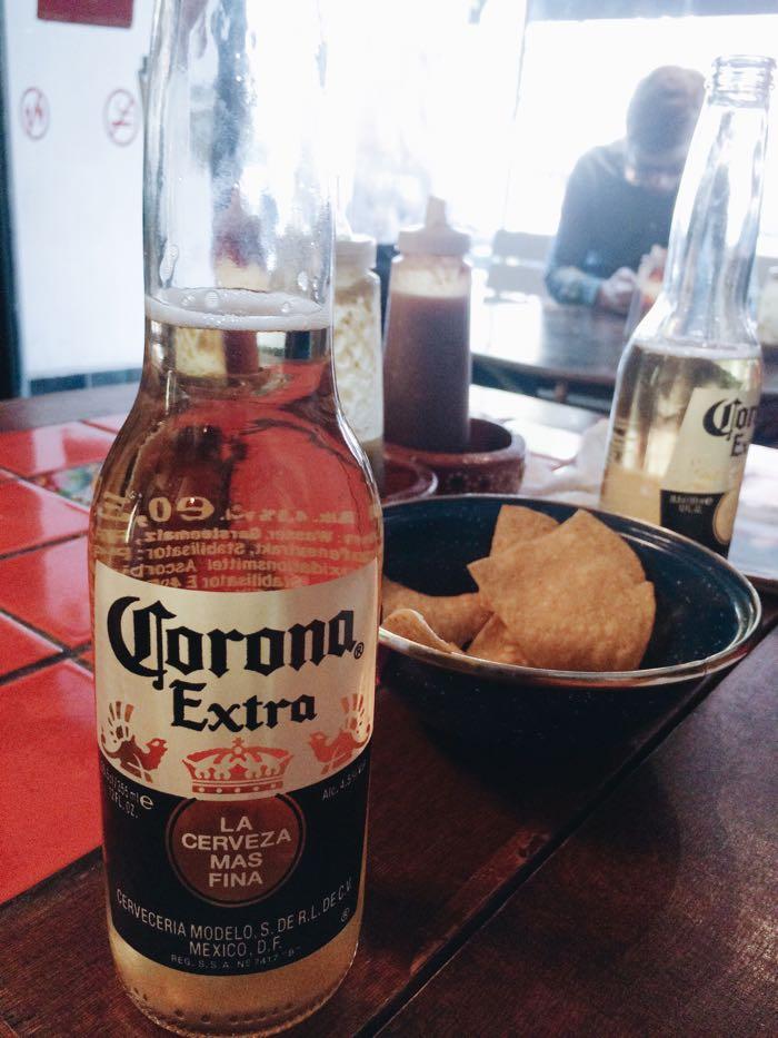 mexikanisch-essen-berlin