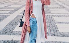 Modeblog-Berlin-Mom-jeans-kombinieren