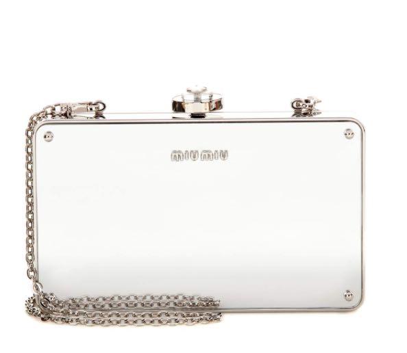 die schönsten Designertaschen 1