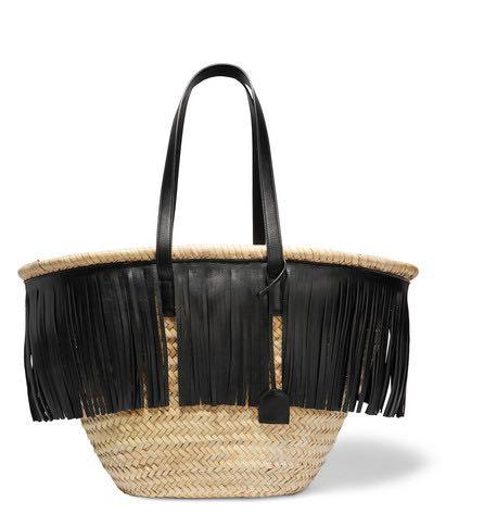 die schönsten Designertaschen 3