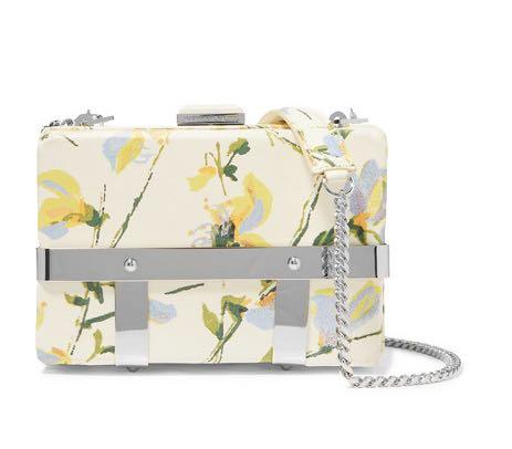 die schönsten Designertaschen