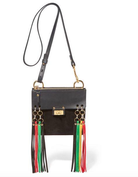 die schönsten Designertaschen2