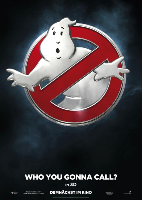 Ghostbusters der Film 2016 Deutschland Kopie 2