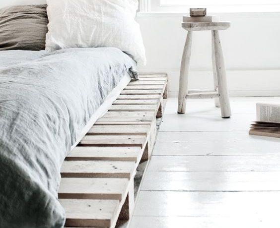 ausgefallene Möbel Archive - Mode Blog Berlin - Blogazine ...