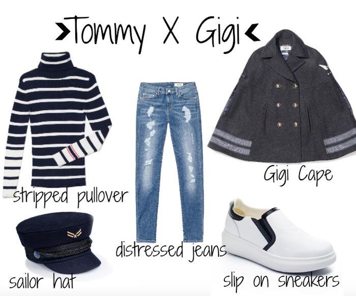 Gigi-Hadid-Tommy-Hilfiger-Kollektion-die-schönsten-Teile