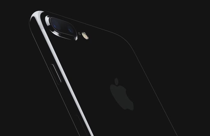 Iphone 7 Plus Funktionen, iPhone 7, Preise