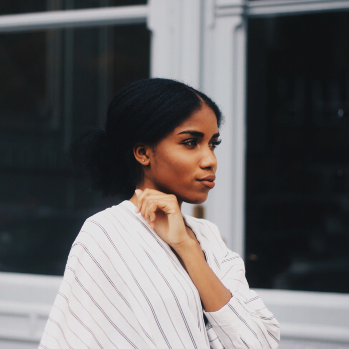 Afro-Haare-stylen-influencer-Berlin-influencer-Germany-black-fashionblogger-germany