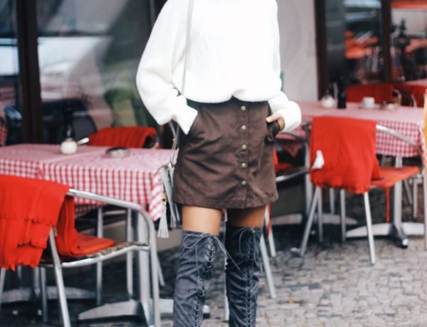 Fashionblogger Deutschland, Modeblog Berlin, Herbstmode Herbstrends influencer Germany.jpg
