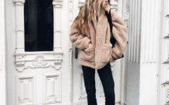 teddy-jacket-monki-herbsttrend-fashionblog-modeblogger-topshop-teddy-jacke-kuschelige-jacke