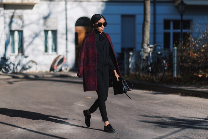 Berlin-Streetstyle-Look-Fashion-Blog-Berlin-Comptoir-des-Cotonniers-Streetstyle-Berlin-Fashion-Blog-Deutschland