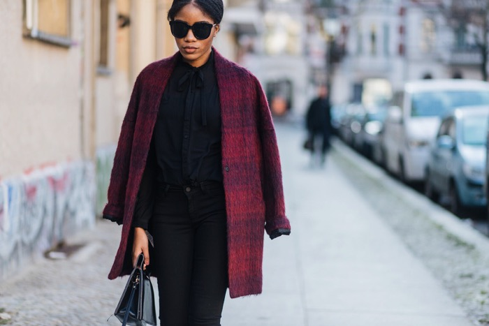 Comptoir-des-Cotonniers-Streetstyle-Berlin-Fashion-Blog-Deutschland-Winter-Kollektion