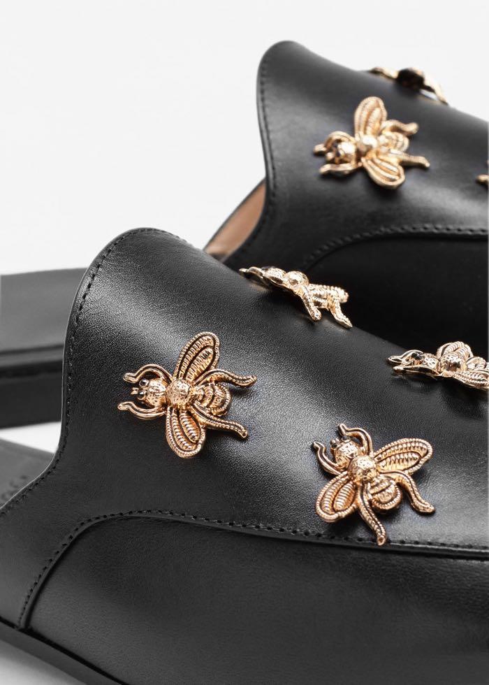 gucci-lookalike-slippers-slingback-von-mango