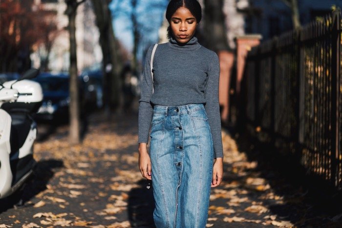Jeansrock_Comptoir-des-Cotonniers-Streetstyle-Berlin-Fashion-Blog-Deutschland-Influencer-Germany