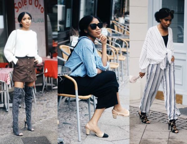 fashionblogger-deutschland-modeblog-berlin-influencer-germany-streetstyle-berlin
