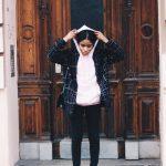 Rosa-Hoodies-Influencer-Berlin-Hoodies-kaufen-Influencer-Germany