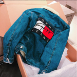 tommy-jeans-jeansjacke-tommy-hilfiger-jeansjacket