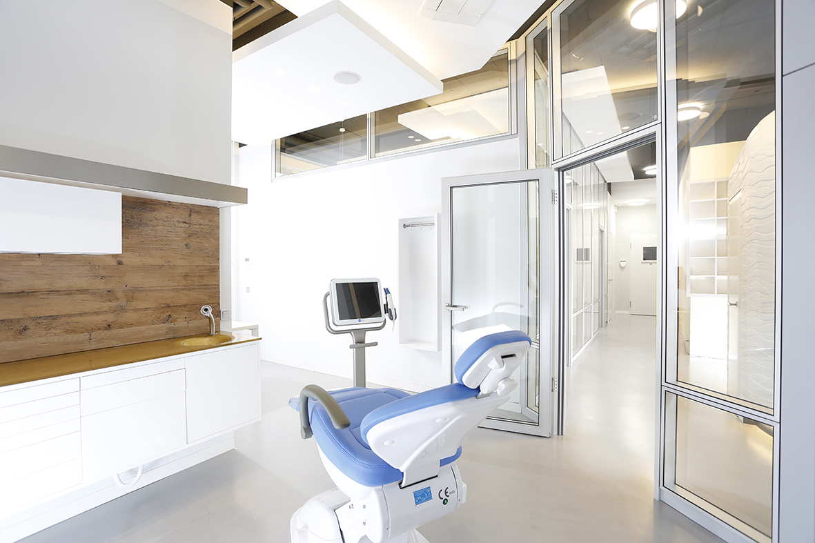 invisalign, unsichtbare Zahnkorrektur, smilike berlin, unsichtbare Zahnspange, Beautyblog Berlin