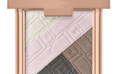Catrice Marina Hoermanseder Eye Shadow Palette