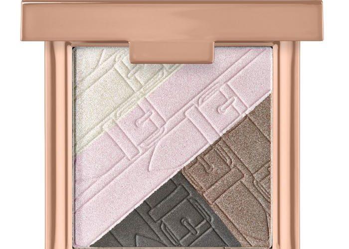 Catrice Marina Hoermanseder Eye Shadow Palette