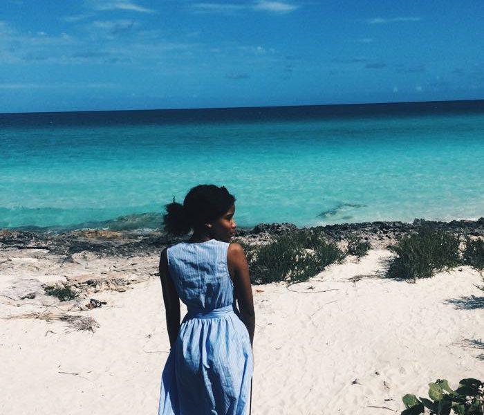 Cayo-Santa-Maria-Cuba-Fashion-Blog-Cuba-Fashionblogger-Havanna-Influencer-Germany