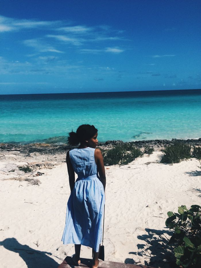 Cayo-Santa-Maria-Cuba-Fashion-Blog-Cuba-Fashionblogger-Havanna-Influencer-Germany
