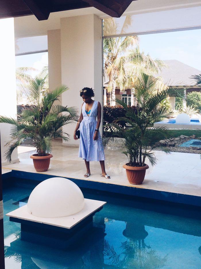 Cayo-Santa-Maria-Cuba-Fashion-Blog-Cuba-Fashionblogger-Havanna