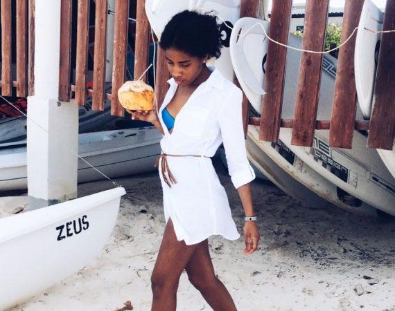Influencer-Germany-Travelblogger-cuba-Travel-Blogger