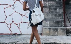 Cuba Fashionblogger, cuban blogger, Influencer Germany, Modeblog Berlin, Cuban Models