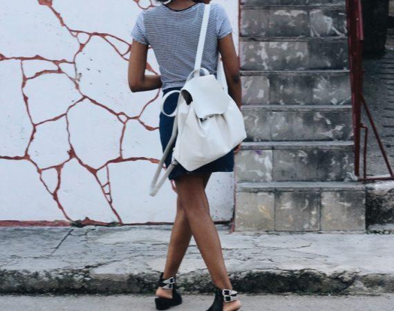 Cuba Fashionblogger, cuban blogger, Influencer Germany, Modeblog Berlin, Cuban Models