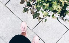 Nike-Air-Huarache-in-pink