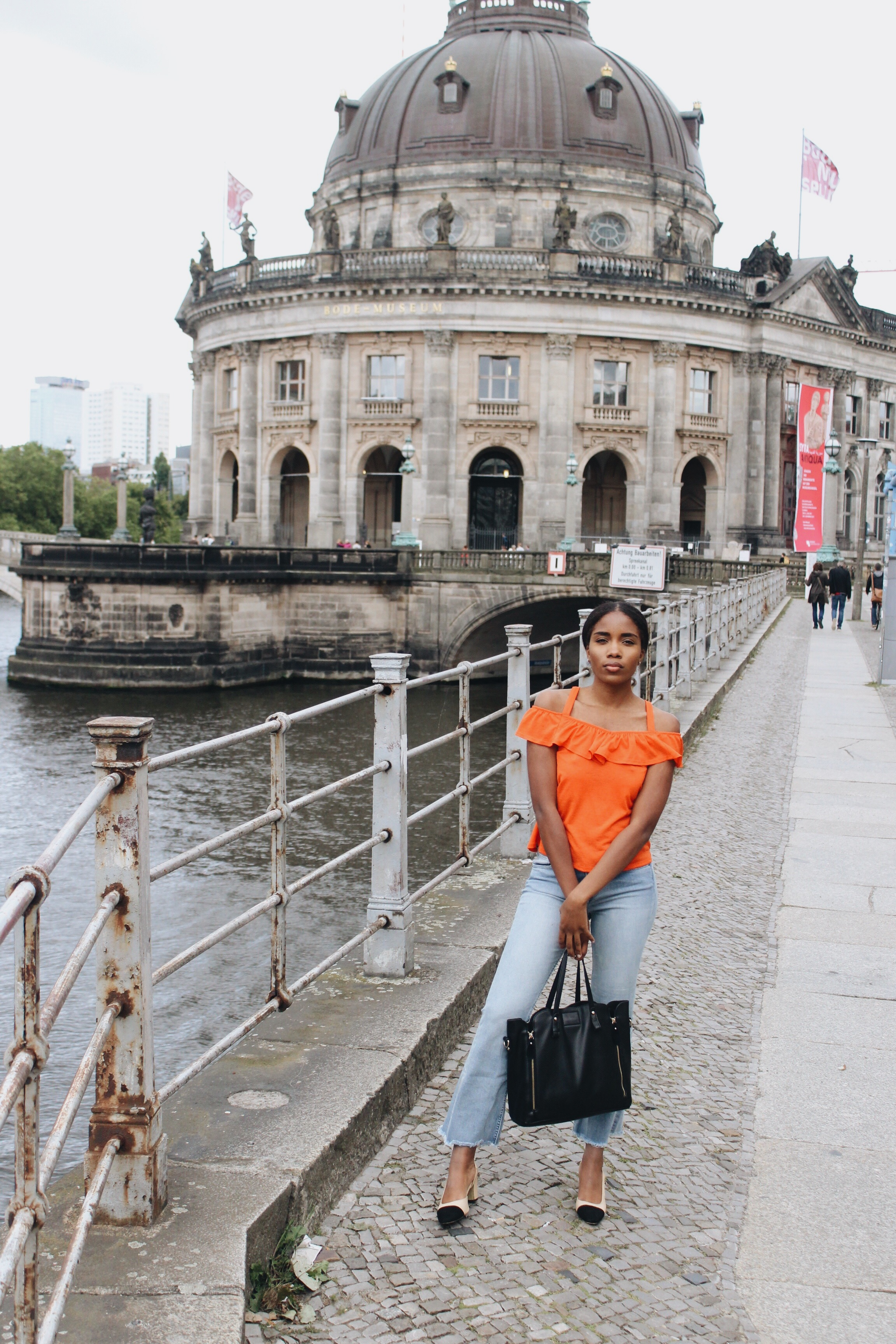 Influencer-Germany-Fashionblogger-Berlin-Modeblog-Berlin