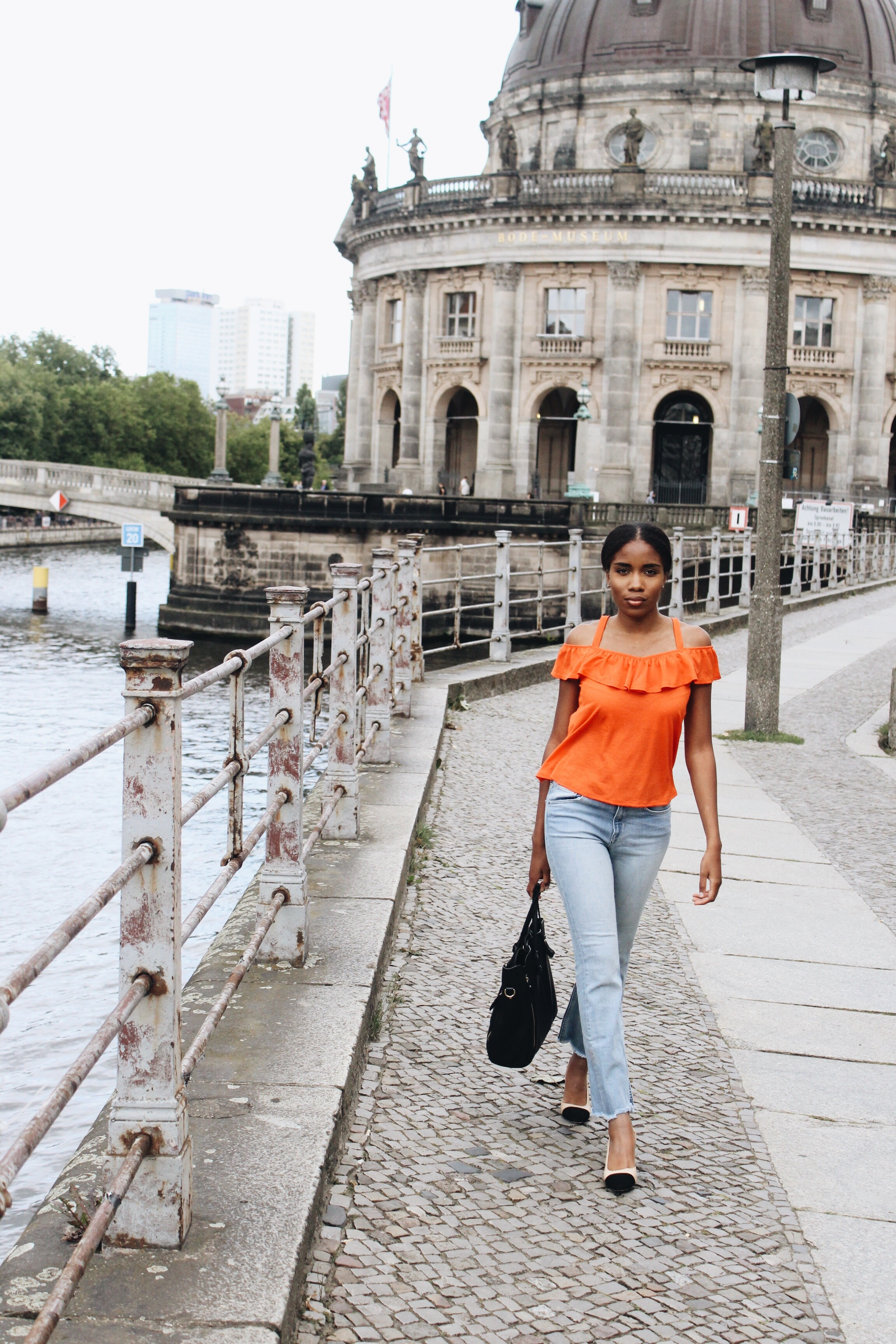 Influencer-Germany-Modeblog-Berlin-Fashionblogger-Streetstyle-Berlin