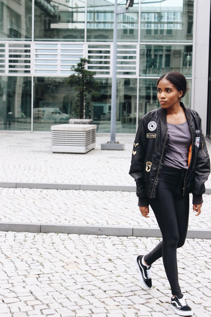 Influencer-Germany-Modeblog-Deutschland-Fashionblogger-Berlin