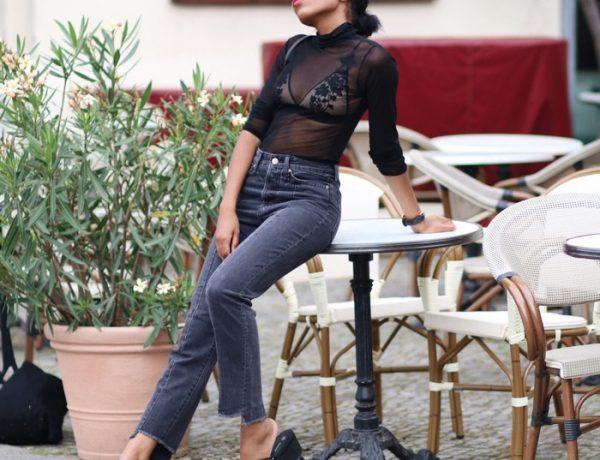 Spitzen-BH-Influencer-Deutschland-Modeblog-Berlin-Fashionblogger-Streetstyle-Berlin