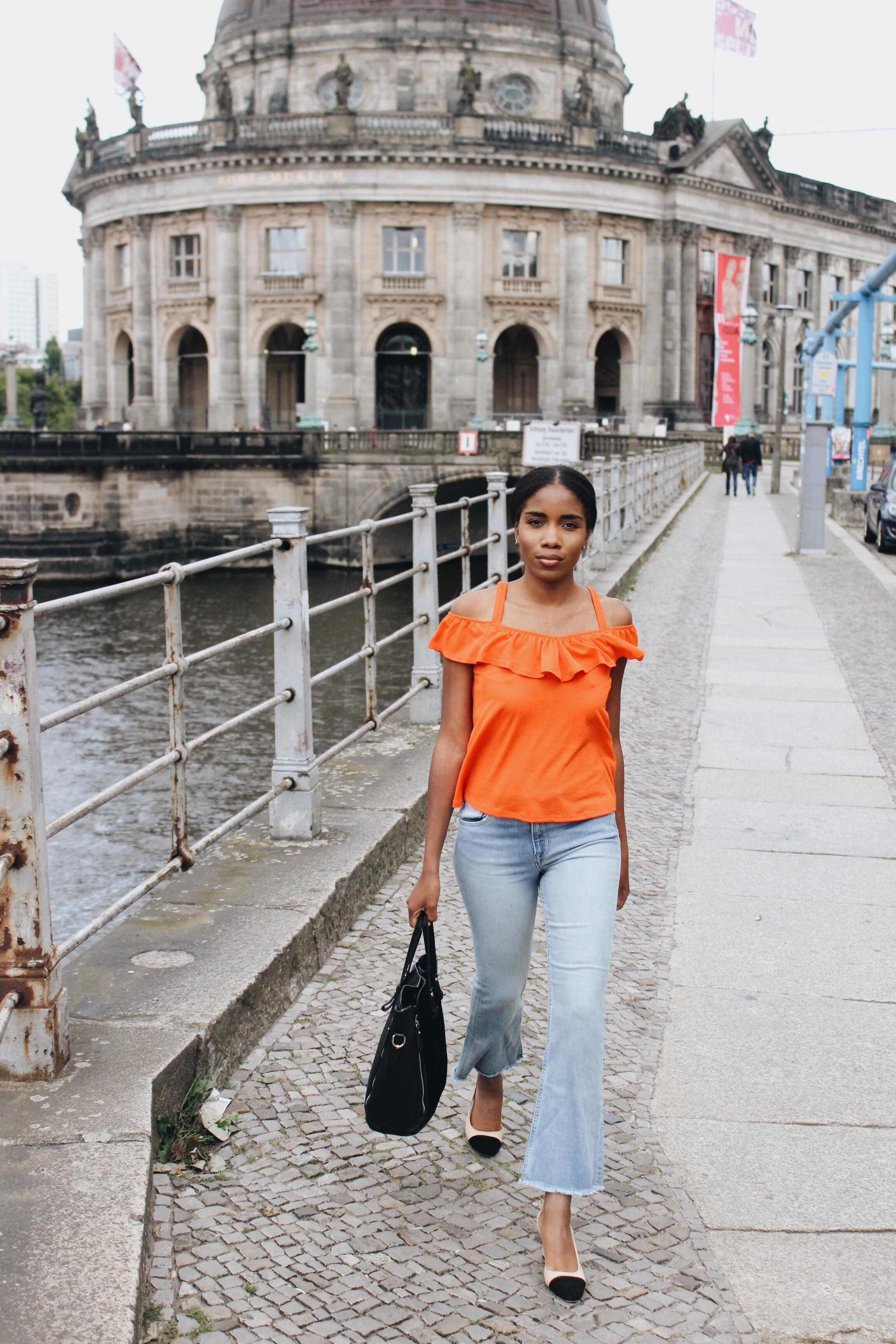 Streetstyle-Berlin-Fashionblogger-Deutschland-Influencer-Berlin