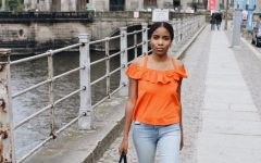 Streetstyle-Berlin-Influencer-Germany-Modeblogger-Berlin-Orange-kombinieren