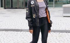 Vans-Oldskool-Influencer-Germany-Modeblog-Berlin-Vans-Oldskool-combine