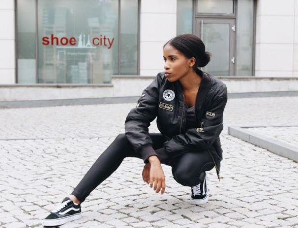 Vans-Oldskool-combine-Shoe-Blogger-Germany-Shoe-lover-Modeblog-Deutschland-Influencer-Berlin