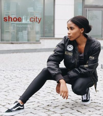 Vans-Oldskool-combine-Shoe-Blogger-Germany-Shoe-lover-Modeblog-Deutschland-Influencer-Berlin