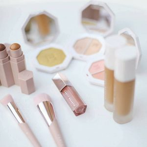 Fenty Beauty, Fenty Beauty Cosmetics, Fenty Beauty Schminke, Fenty Beauty in Deutschland kaufen