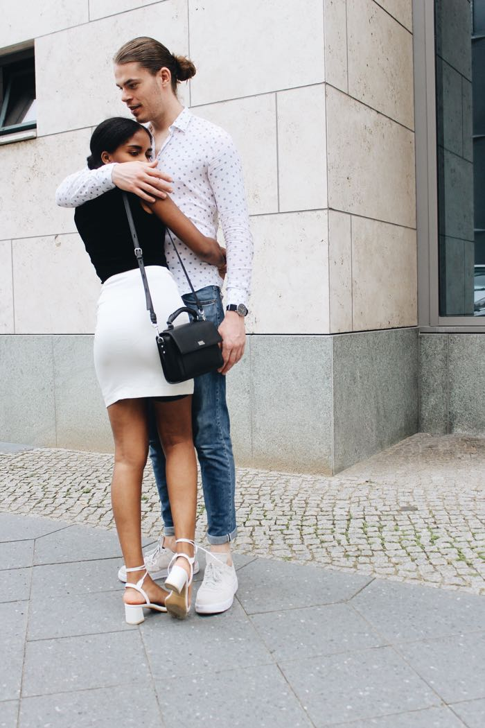 Instagram-couples-couple-goals-on-instagram-fashion-couple, Fashion Couple