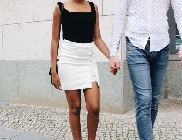 influencer Detuschland fashionblog Deutschland Modeblog Berlin