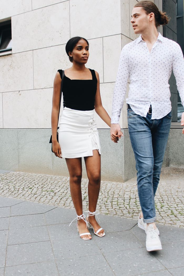 Fashion Couple, influencer Detuschland fashionblog Deutschland Modeblog Berlin