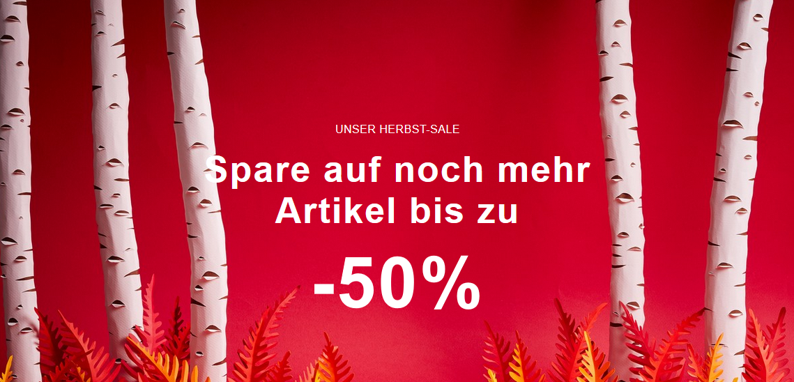 Sale billig shoppen Zalando