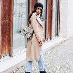 Gucci-Dionysus-Beret-Mütze-Baskenmütze-Camel-coat-combine