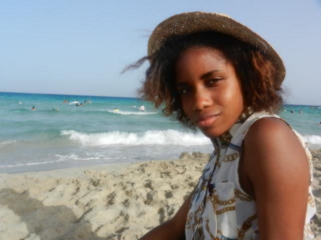 Mallorca Reiseblog