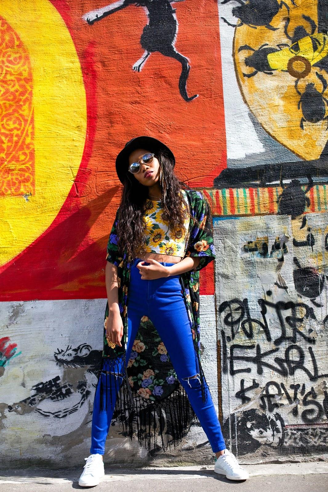 Coachella_hippie_style1